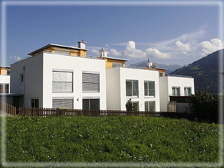 2006 fritzens austra e sch ner wohnen wohnbau gmbh h user die anziehen. Black Bedroom Furniture Sets. Home Design Ideas