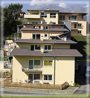 2005 aldrans pfarrtal sch ner wohnen wohnbau gmbh h user die anziehen. Black Bedroom Furniture Sets. Home Design Ideas